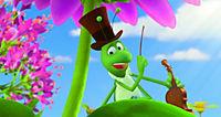 Die Biene Maja - Der Kinofilm - 3D-Version - Produktdetailbild 4