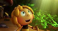 Die Biene Maja - Der Kinofilm - 3D-Version - Produktdetailbild 2