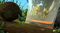 Die Biene Maja - DVD 1 - Produktdetailbild 2