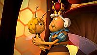 Die Biene Maja - DVD 1 - Produktdetailbild 5