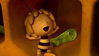 Die Biene Maja - DVD 1 - Produktdetailbild 7