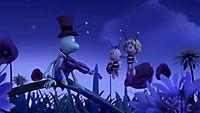 Die Biene Maja - DVD 1 - Produktdetailbild 9