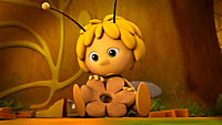 Die Biene Maja - DVD 1 - Produktdetailbild 6