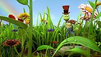 Die Biene Maja - DVD 1 - Produktdetailbild 8