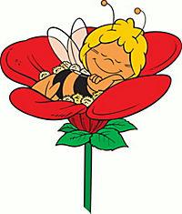Die Biene Maja - DVD 11 - Produktdetailbild 3