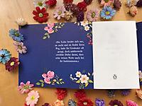 Die Blütenmädchen - Produktdetailbild 4