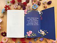 Die Blütenmädchen - Produktdetailbild 3