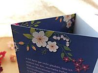 Die Blütenmädchen - Produktdetailbild 6