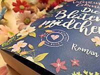 Die Blütenmädchen - Produktdetailbild 2
