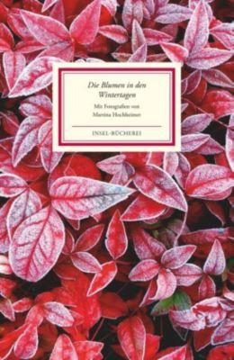 Die Blumen in den Wintertagen -  pdf epub