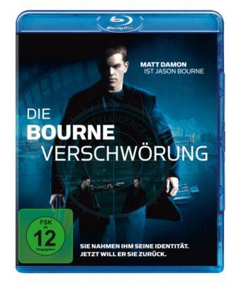 Die Bourne Verschörung, Tony Gilroy