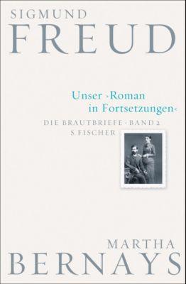 Die Brautbriefe: Bd.2 Unser Roman in Fortsetzungen -  pdf epub