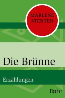 Die Brünne, Marlene Stenten