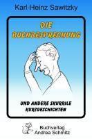 Die Buchbesprechung - Karl-Heinz Sawitzky |