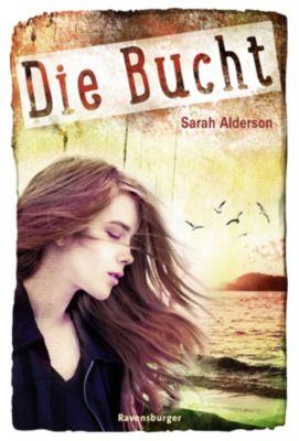 Die Bucht, Sarah Alderson