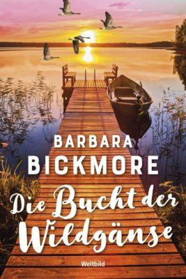 Die Bucht der Wildgänse, Barbara Bickmore