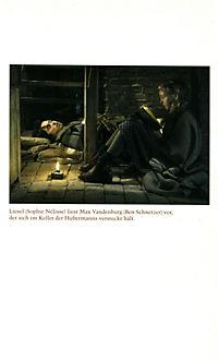 Die Bücherdiebin, Das Buch zum Film - Produktdetailbild 5