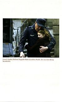 Die Bücherdiebin, Das Buch zum Film - Produktdetailbild 2