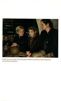 Die Bücherdiebin, Das Buch zum Film - Produktdetailbild 4