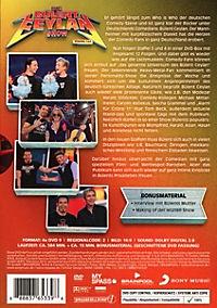 Die Bülent Ceylan Show - Staffel 3 & 4 - Produktdetailbild 1