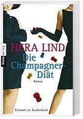 Die Champagner-Diät, Hera Lind