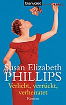 Die Chicago-Stars-Romane: Verliebt, verrückt, verheiratet