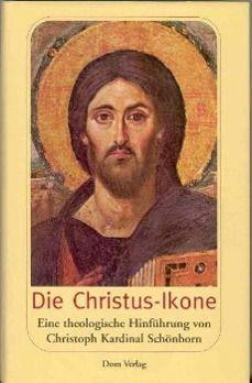 Die Christus Ikone, Christoph Schönborn