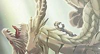 Die Chroniken von Erdsee - Deluxe Edition - Produktdetailbild 7