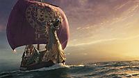 Die Chroniken von Narnia: Die Reise auf der Morgenröte - Produktdetailbild 1