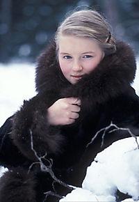 Die Chroniken von Narnia, Episode 1 - Der König von Narnia - Produktdetailbild 4