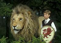 Die Chroniken von Narnia, Episode 1 - Der König von Narnia - Produktdetailbild 7