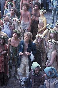 Die Chroniken von Narnia, Episode 1 - Der König von Narnia - Produktdetailbild 6