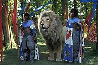 Die Chroniken von Narnia, Episode 1 - Der König von Narnia - Produktdetailbild 3