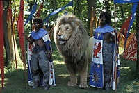 Die Chroniken von Narnia, Episode 1 - Der König von Narnia - Produktdetailbild 1