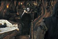 Die Chroniken von Narnia: Prinz Kaspian von Narnia - Produktdetailbild 7
