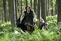 Die Chroniken von Narnia: Prinz Kaspian von Narnia - Produktdetailbild 3