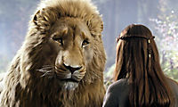 Die Chroniken von Narnia: Prinz Kaspian von Narnia - Produktdetailbild 9