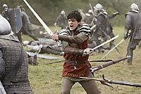 Die Chroniken von Narnia: Prinz Kaspian von Narnia - Produktdetailbild 6
