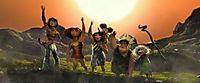 Die Croods - Produktdetailbild 6