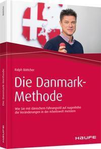 Die Danmark-Methode, Ralph Böttcher
