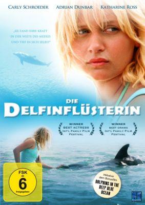 Die Delfinflüsterin, N, A