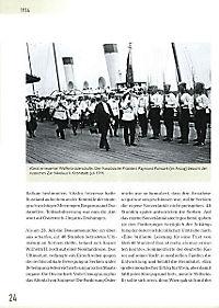 Die Deutschen im 20. Jahrhundert - Produktdetailbild 5