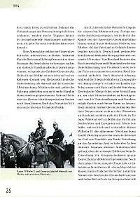 Die Deutschen im 20. Jahrhundert - Produktdetailbild 6