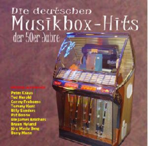 die deutschen musikbox hits cd bei bestellen. Black Bedroom Furniture Sets. Home Design Ideas