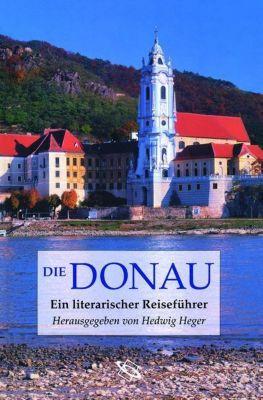 Die Donau, Hedwig Heger