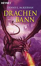 Die Drachen-Saga: Drachenbann
