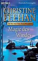 Die Drake-Schwestern: Magie des Windes