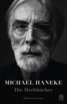 Die Drehbücher, Michael Haneke