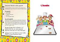 Die drei !!! - Der Adventskalender - Produktdetailbild 2