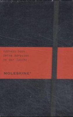Die drei Fragezeichen - Hörbuch Band 77: Pistenteufel (1 Audio-CD), Die Drei ??? 77